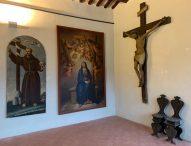 Confcommercio Marche Nord: Torna a splendere la pinacoteca Vernarecci di Fossombrone