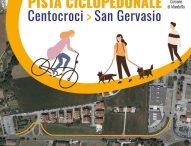 Mondolfo, approvato progetto pista ciclopedonale da Centocroci a San Gervasio