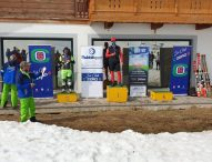 Per l'Asd Monte Catria Ski & Bike risultati prestigiosi in tutta Italia. E ora si programma la stagione estiva