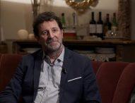 """A Guarda Chi C'è Luca Guazzati: """"Tra Celentano e Bramieri, vi racconto gli anni d'oro della Sulvic"""""""