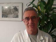 Il dottore Rodolfo Piazzai torna a Pergola. Sarà operativo al Poliambulatorio Fisiosan