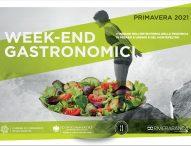 I Week-End Gastronomici di Confcommercio lungo l'Itinerario della Bellezza