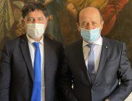 Urbino conferma l'adesione all'Itinerario della Bellezza di Confcommercio