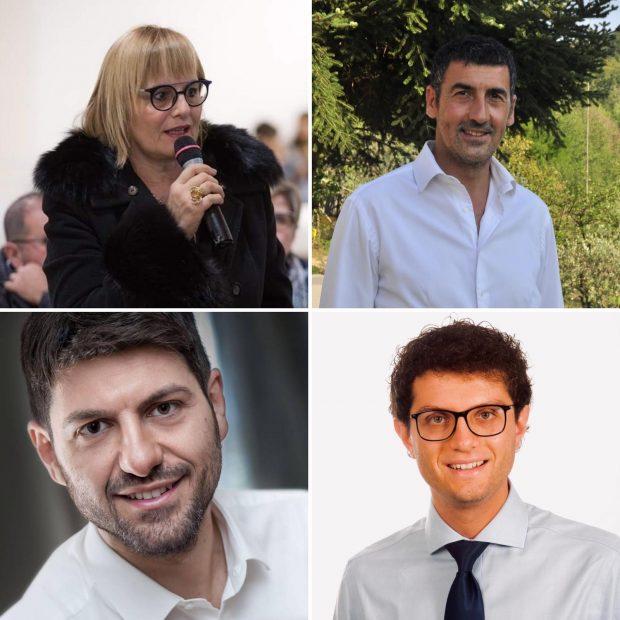 """""""Aset-Marche Multiservizi: si dia seguito alla direttive del consiglio comunale di Fano"""""""