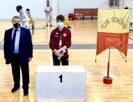 Fano sport, due schermidori fanesi qualificati per il Campionato Italiano