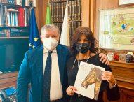La Fiera Nazionale del Tartufo di Pergola tra le iniziative promosse dall'Automobile Club d'Italia