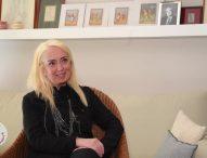 Pandemia e disagio psicologico: a Guarda chi C'è la psicoterapeuta Elisabetta Petrelli