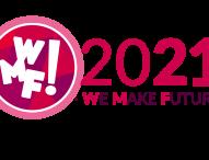 Oggi al via la nona edizione del Web Marketing Festival