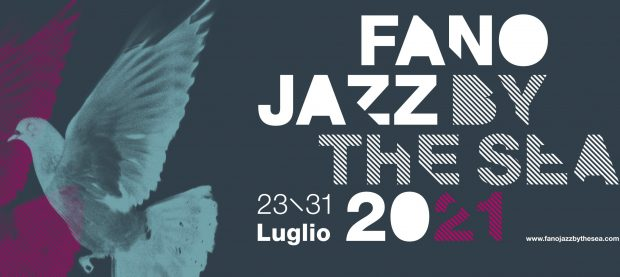 Fano Jazz By the Sea, torna dal 23 al 31 luglio il grande evento musicale dell'estate