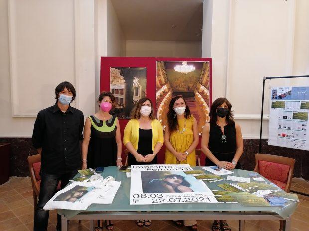 Arte e inclusione sociale: Pergola ospita Alter-Art, Festival Internazionale di teatro e danza contemporanei
