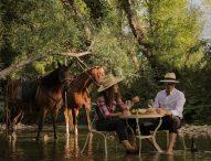 Buttero Zone, vivi la tua #ButteroExperience nel cuore delle Marche tra cavallo e natura