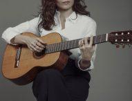 Musica MIA: a Fano e Pesaro un omaggio a Mia Martini e alla canzone italiana