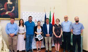 Programma PinQua, ammessi due progetti di Fano per 26 milioni di euro