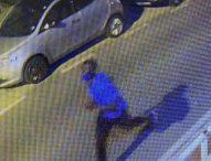Fano, 62enne rapinato in pieno centro. Incastrato l'autore grazie alle telecamere di videosorveglianza