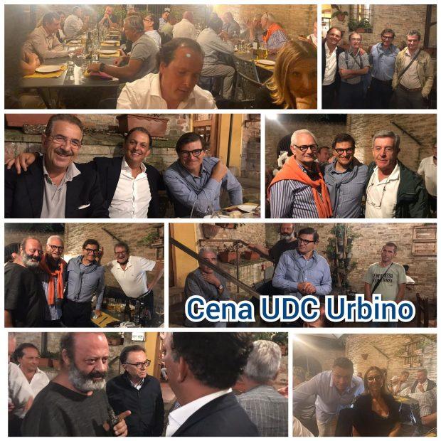 Politica, l'Udc Pesaro Urbino si riunisce per discutere su elezioni, politiche regionali e nazionali