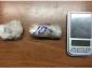 Aveva 2 involucri con cocaina nascosti nelle parti intime, arrestato all'uscita del casello di Pesaro