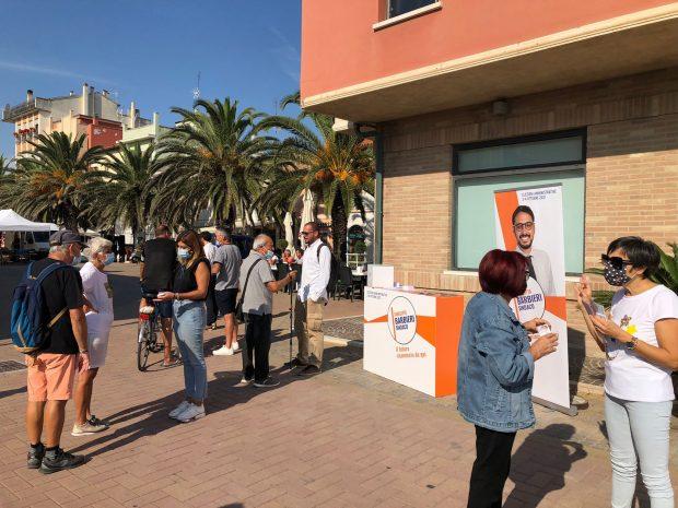 Elezioni Mondolfo Marotta, al via punti d'incontro per conoscere il programma di FareCittà