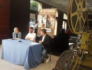 Fano, riapre il 30 settembre lo storico Cinema Teatro Politeama