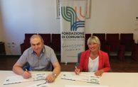Vallata del Cesano, erogati 20mila euro per le famiglie in difficoltà a causa del Covid