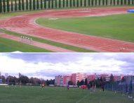 Lega Fano: 'Riqualificare la pista Zengarini e un nuovo impianto sportivo a Sant'Orso'
