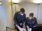 Urbino, 40enne chiede il gratuito patrocinio, ma le Fiamme gialle scoprono che è un evasore totale