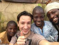 In memoria dell'ambasciatore Attanasio il premio Ho l'Africa nel Cuore. Sabato a Fano la consegna alla moglie