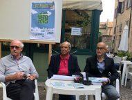 Fano, torna una Città da Gust@re: quattro giorni tra cibo, tecnologia e ospitalità