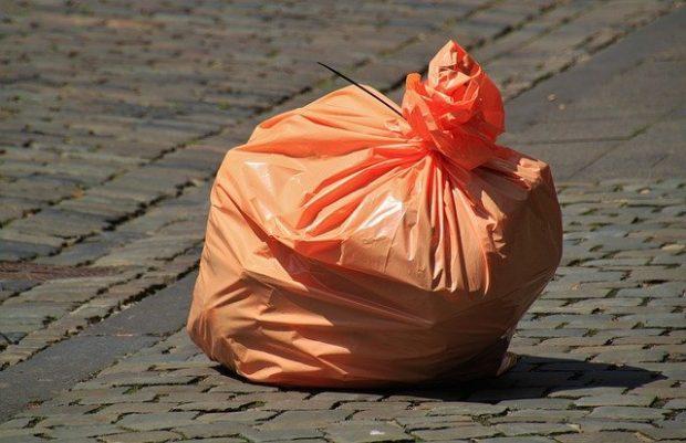 """Udc Pesaro Urbino: """"Piano provinciale rifiuti, si faccia il referendum"""""""